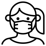 plocha